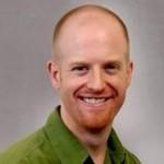 Scott Sheldon's picture