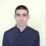 avatar for Kaloyan Dimitrov