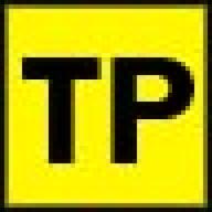 TallPaul