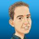 Profile picture of Peter van Wilderen