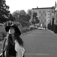 Articolo di Valentina Mezzacapa