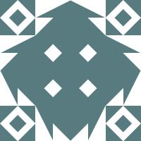 gravatar for shahil229.sa