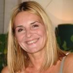 Tanja Vehovec