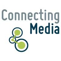 ConnectingMedia