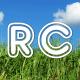 rickclark58's avatar