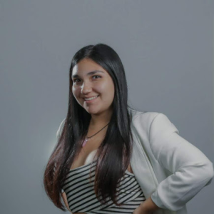 Belen Cabrera