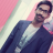 PrasannaVadlamudi-2257 follows this tag