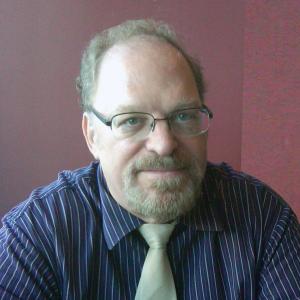 Sidney Schwartz