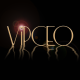 ViPCEO