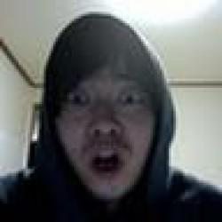 Giljae Joo