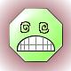 Greytsu