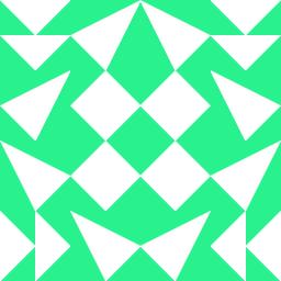 Split Top without Sidebar