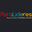 ParaLideres
