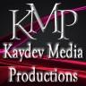 Kaydev Media Productions