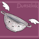 KondziouPL57731's avatar