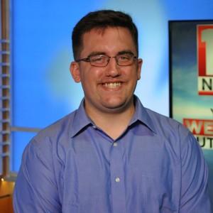 Steve Altieri