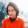 KG Shah