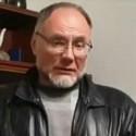 Игорь Круглов