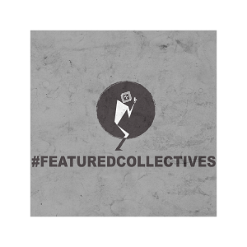 Featured Collectives