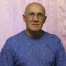 Александр Сачков