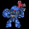 Derfington's avatar