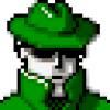 krummelur's icon