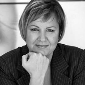 Barbara Tosi