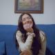 Maria Moura Baptista