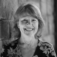 Kathi Fletcher (participant)