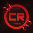 cR_IlNashlI