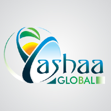 YashaaGlobal