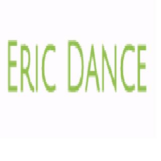 Eric Danse