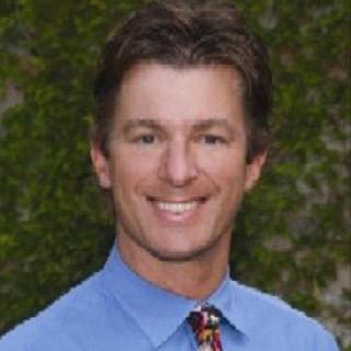 Jake Gill