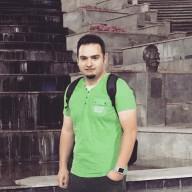 Omid Samir