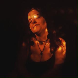 Priscila V. Gonçalves