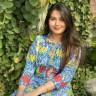 Myra Hafeez
