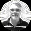 Picture of Ian Van Kretschmar