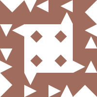 gravatar for lcondon