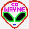 cdwayne foremost