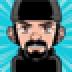 Alex Harrison's avatar