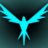 bluehawke9