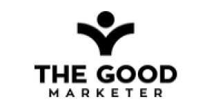 The Good Marketer