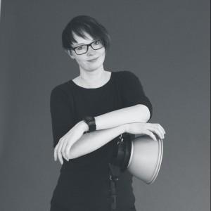 Sanna Vornanen's picture