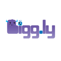 biggly's picture
