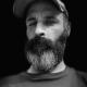 Dan Schonberg