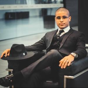 Tiago Silva Empreendedor