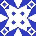 Immagine avatar per Cris