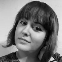 Katka Lapelosova