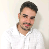 Erick Viana