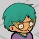 Akira Baruah's avatar